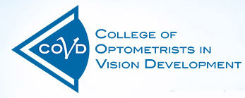 College of Optometrists in Vision Development-COVD-