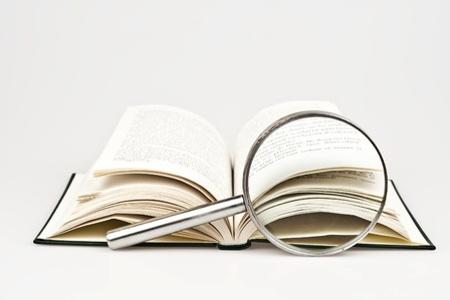 Estudios y publicaciones
